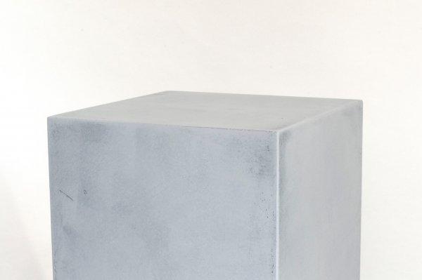 Closeup_betonlook_sokkel