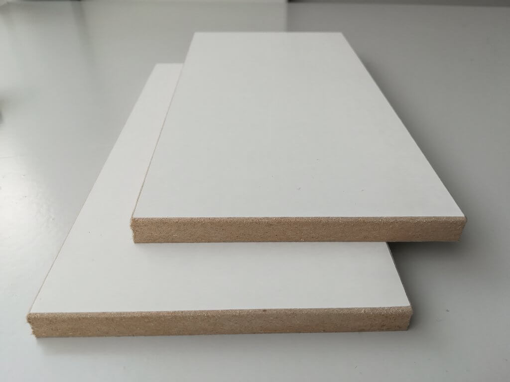MDF_lakdraagfolie_2_samples